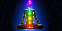 Chakra Therapie Producten