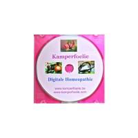 Digitale Therapie MP3 CD's