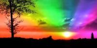 Licht & Kleurentherapie
