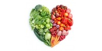 Super Foods - Raw Organic