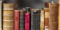 Boeken Allerlei