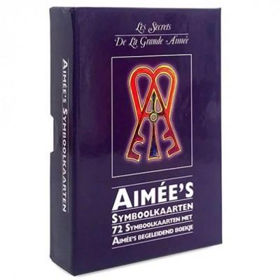 Aimee Symboolkaarten