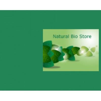 Naural Bio Store