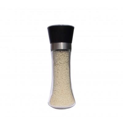 Keltisch Zeezout Molentje hervulbaar 150 gram