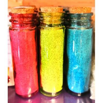 Tachyon decoratief 3 flesjes