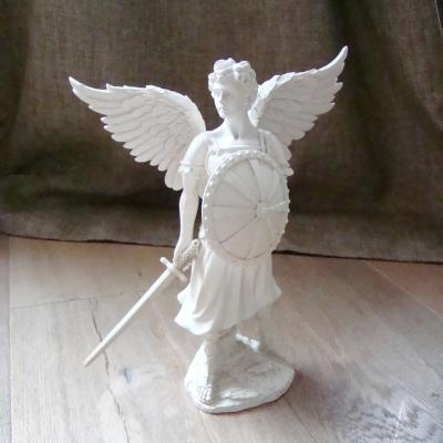 Aartsengel Michael - Angel Star 22cm