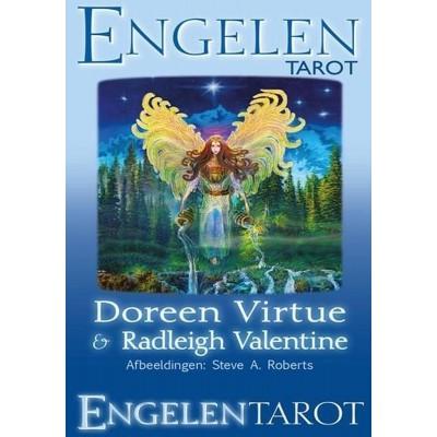Engelentarot kaarten Doreen Virtue