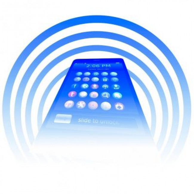 ULE GSM Protect Connectie