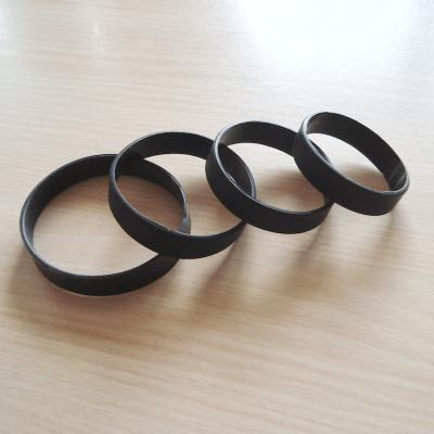 ULE Aura Bescherming Zwarte Armband